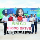 SMCC Blood Drive photo album thumbnail 1