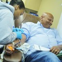 SMCC Blood Drive photo album thumbnail 4